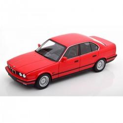 1/18 BMW 535i (E34) 1988