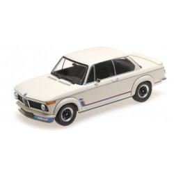 1/18 BMW 2020 Turbo 1973