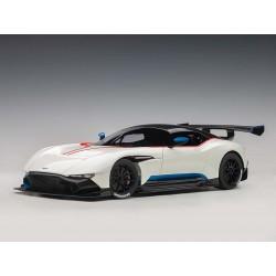 1:18 Aston Martin Vulcan...