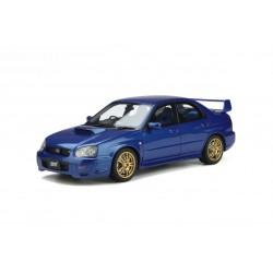 Otto Mobile 1/18 Subaru...