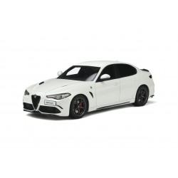 Otto Mobile 1/18 Alfa Romeo...