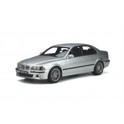 Otto Mobile 1/18 BMW E39 M5...