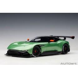AUTOart Aston Martin Vulcan...