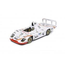 Solido 1/18 Porsche 936...