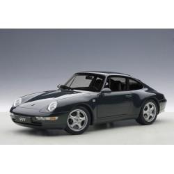 Autoart 1/18 Porsche 911...