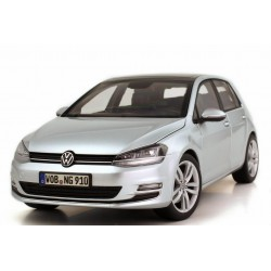 Norev 1/18 VW Golf 7 5doors