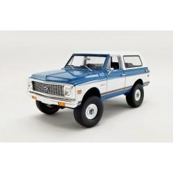 ACME 1/18 Chevrolet K5...