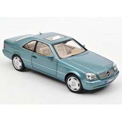 Norev 1/18 Mercedes Benz...