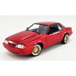 ACME/GMP 1/18 Ford Mustang...