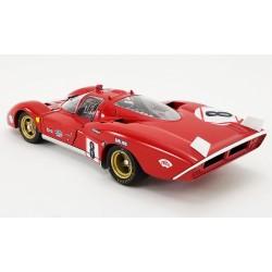 ACME/GMP 1/18 Ferrari 512S...