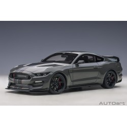 Autoart 1/18 Ford Mustang...